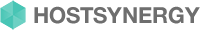 hostsynergy-logo