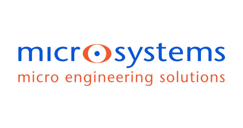 microsystems-micro-engineering-solutions-tagline-logo-design-by-orangebox
