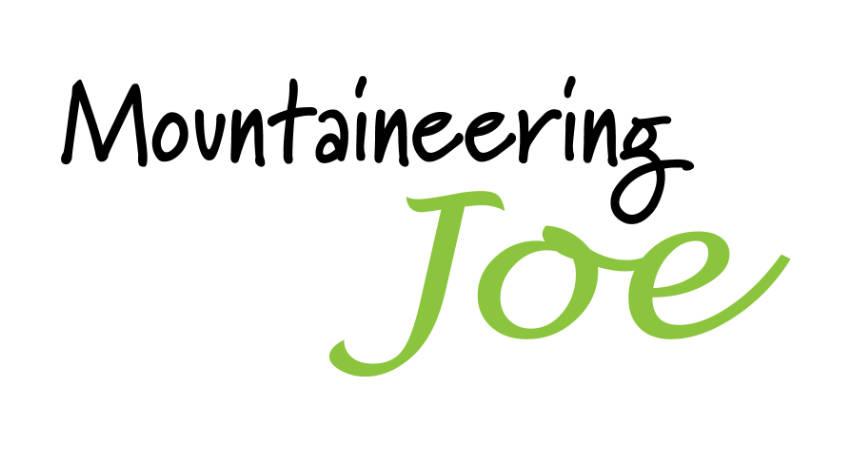 mountaineering-joe-logo-design-by-orangebox