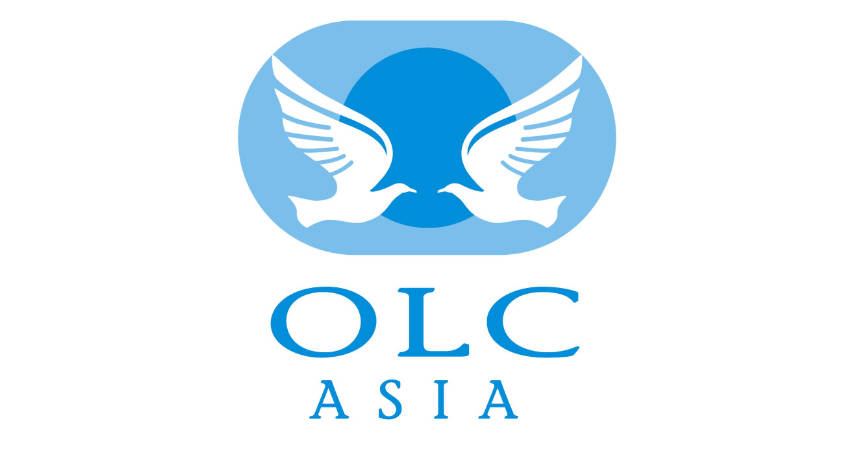 olc-asia-logo-design-by-orangebox