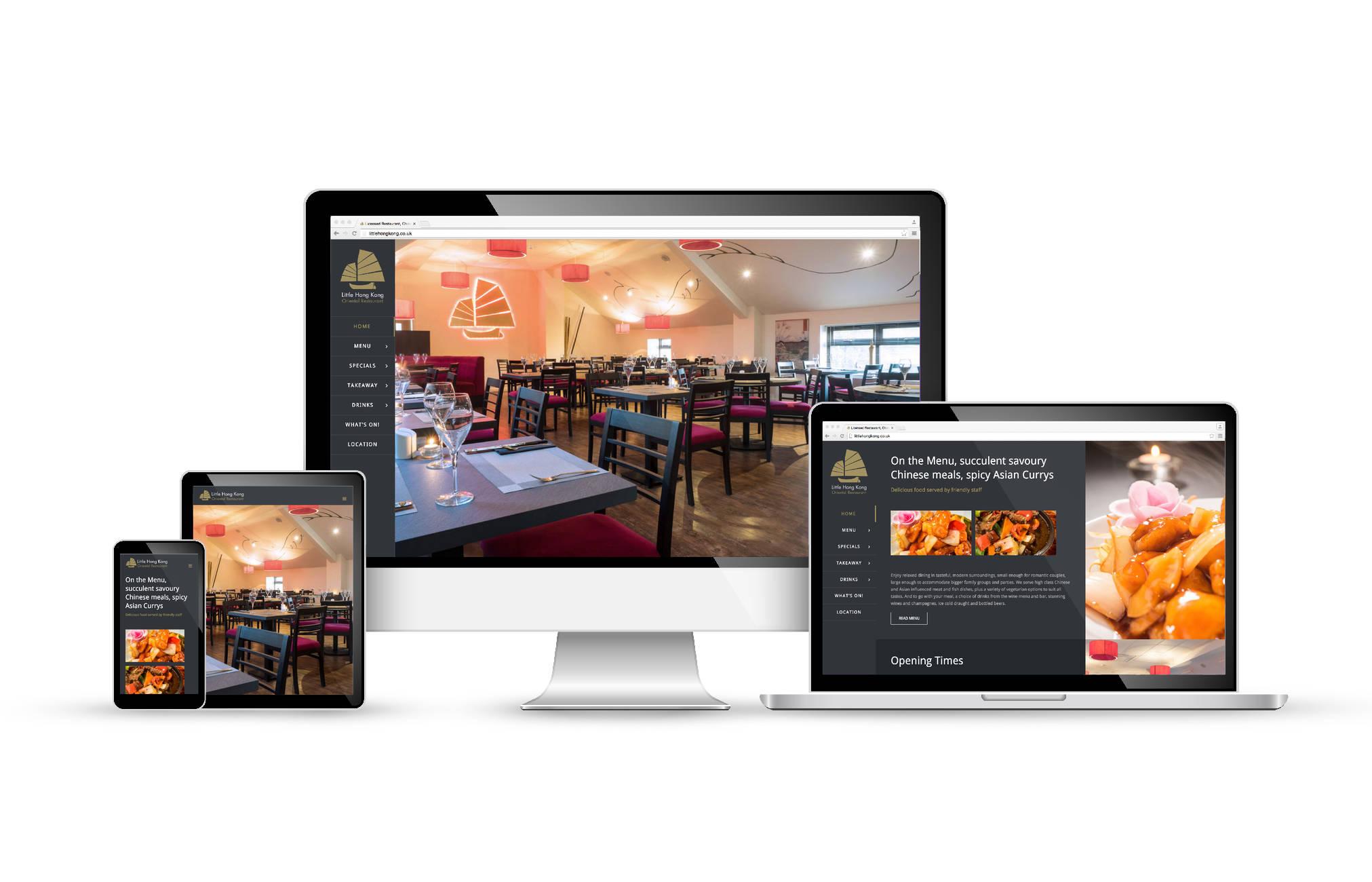 restaurant-web-design-littlehongkong-chorley-lancashire