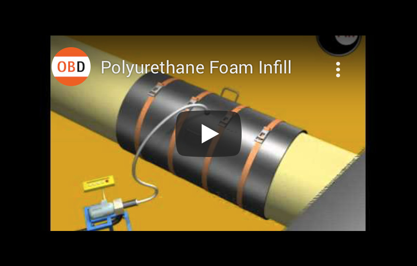 video-polyurethane-foam-infill-3d-animation-project-orangebox-digital