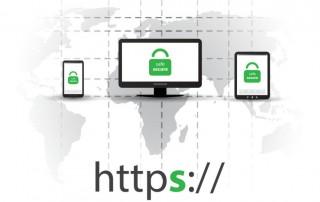 https-safe-secure-internet-connection-encryption