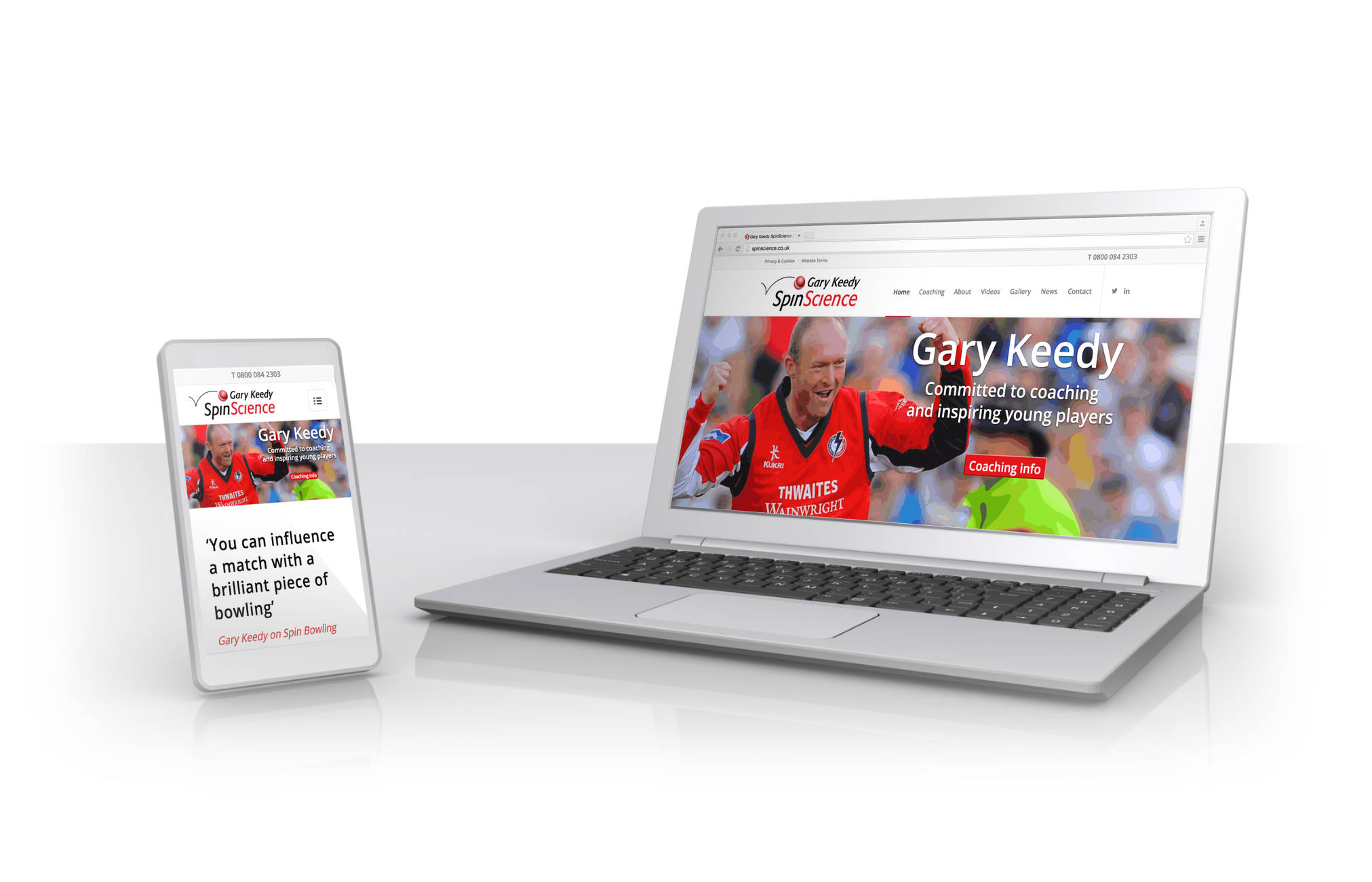 best-web-design-gary-keedy-spinscience-cricket-coaching-lancashire
