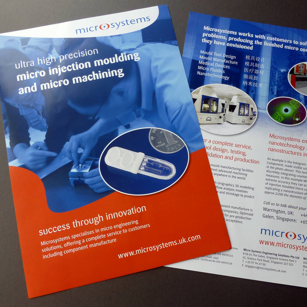orangebox-brochure-print-design-microsystems-mma-singapore
