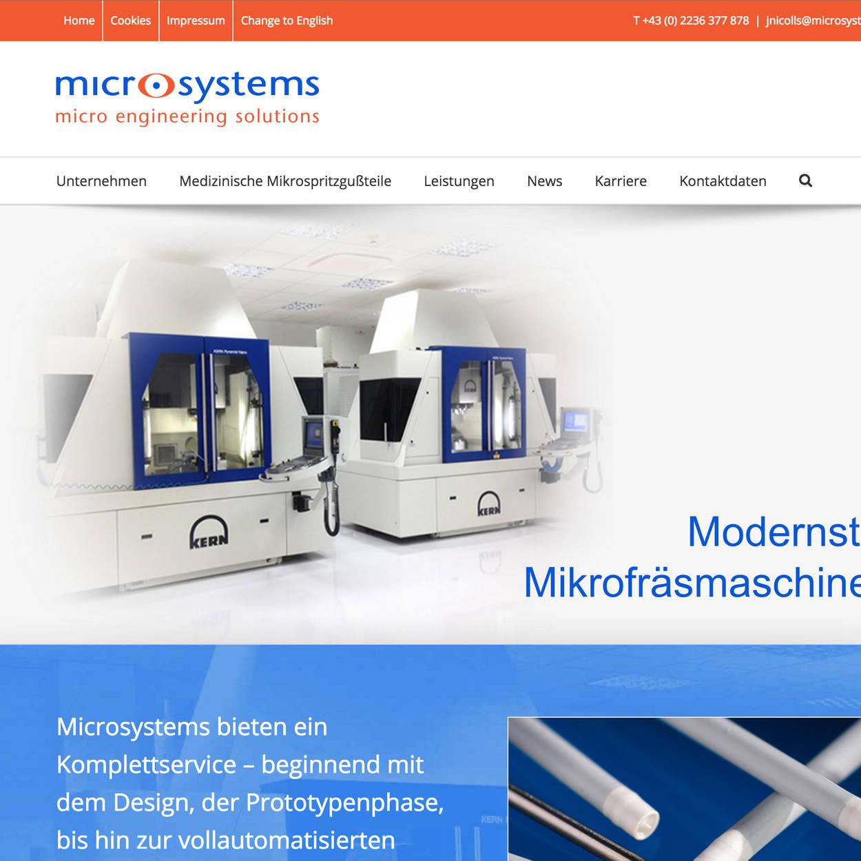 orangebox-web-design-microsystems-austria-german-language