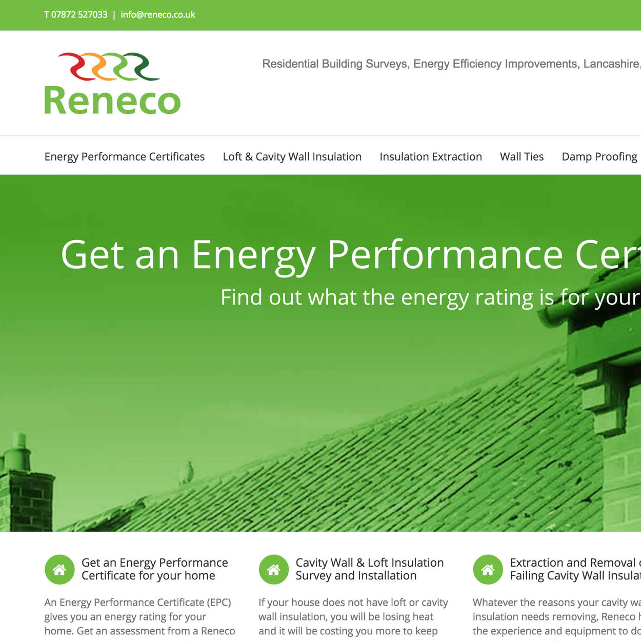orangebox-web-design-reneco