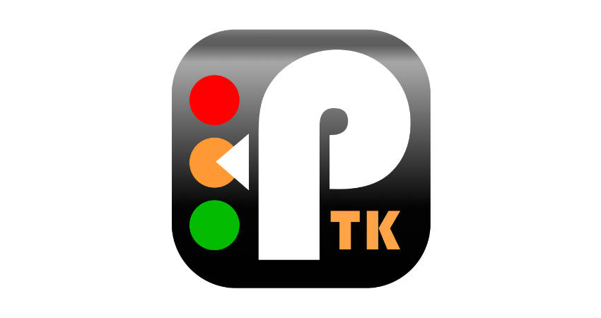projecttoolkit-app-logo-design-by-orangebox