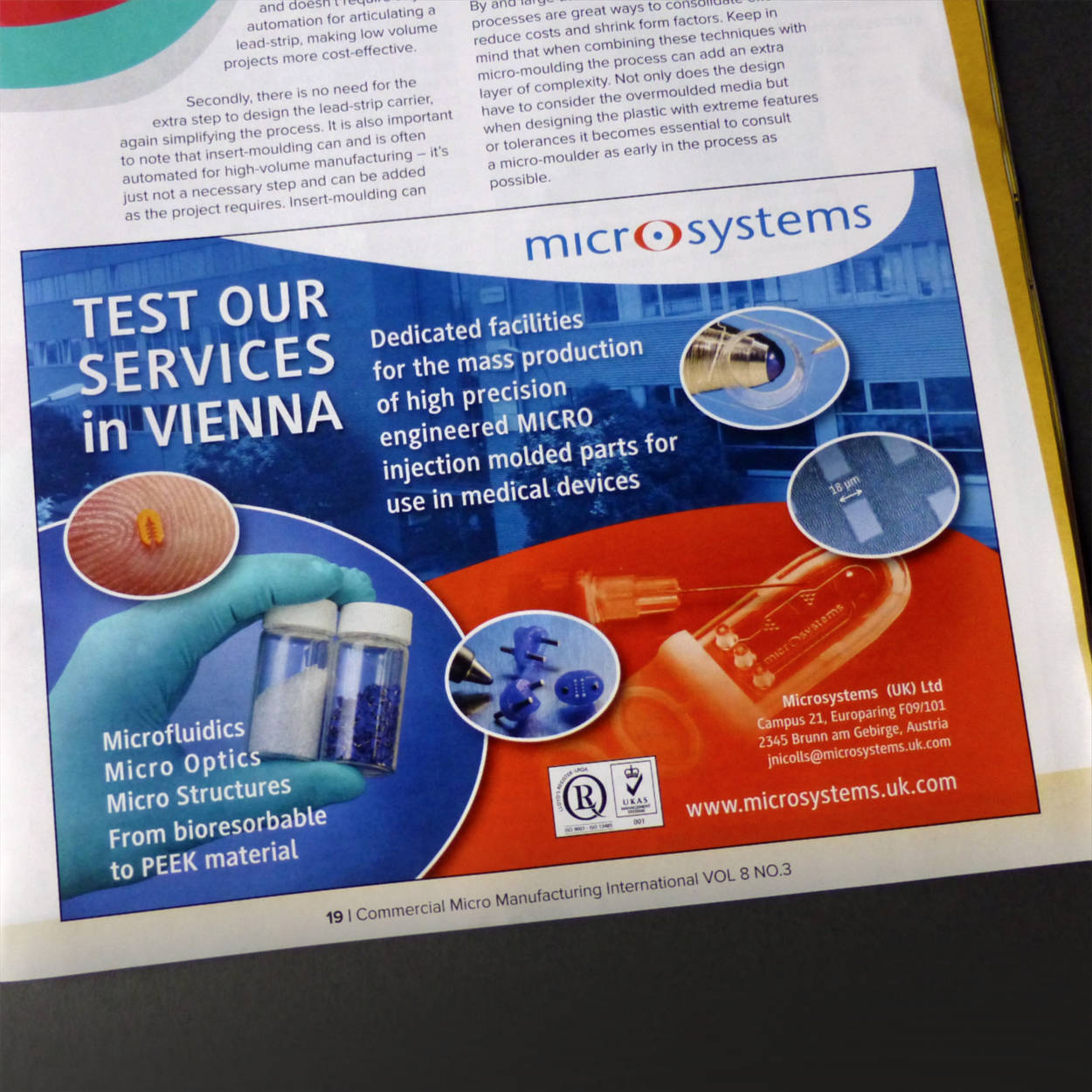 advert-print-design-microsystems-austria-cmm-magazine