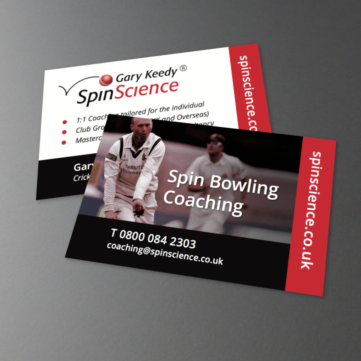 gary-keedy-spinscience-business-cards-design-orangebox-lancashire