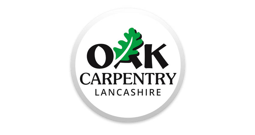 oak-carpentry-lancs_manchester-cheshire-lancashire-logo-design-by-orangebox
