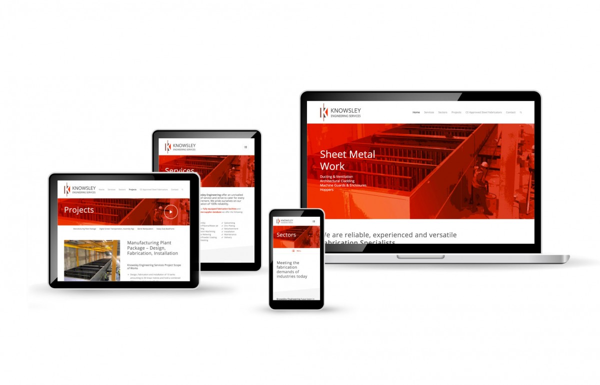 knowsley-engineering-business-website-design-by-orangebox