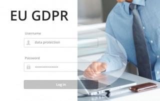 gdpr-eu-data-protection-security-web-services-orangebox